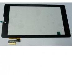 """Pantalla táctil repuesto Tablet china 7"""" Modelo 50 sg5740a-f"""