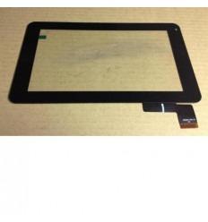 """Pantalla táctil repuesto Tablet china 7"""" Modelo 51 sg5137a-f"""
