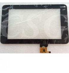"""Pantalla táctil repuesto Tablet china 7"""" Modelo 52 c118195a2"""