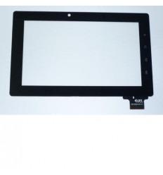 """Pantalla táctil repuesto Tablet china 7"""" Modelo 53 300-n3690"""