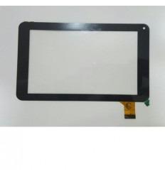 "Pantalla táctil repuesto Tablet china 7"" Modelo 54 TPT-070-2"