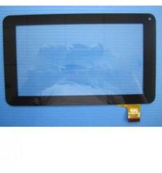 """Pantalla táctil repuesto Tablet china 7"""" Modelo 55 DPT 300-"""