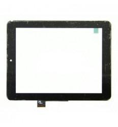 """Pantalla Táctil repuesto Tablet China 8"""" Modelo 8 FPC-CTP-08"""
