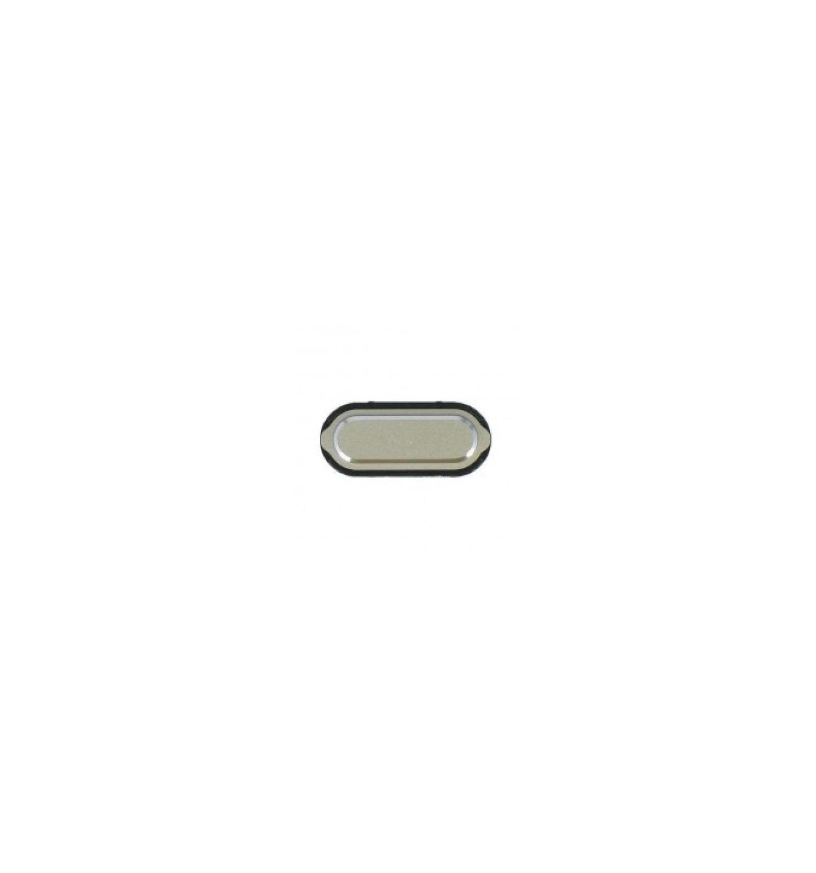 Samsung Galaxy A3 A5 A7 original gold home button