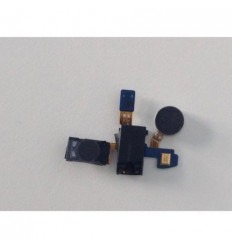 Samsung Galaxy Express I8730 flex jack audio vibrador + alta