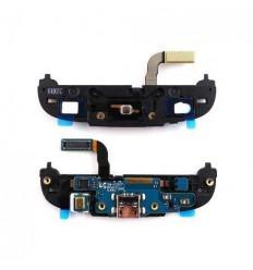 Samsung Galaxy Ace 4 G357F G357 flex conector de carga y mic