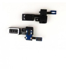 Samsung Galaxy Ace 4 G357F G357 flex altavoz auricular + jac