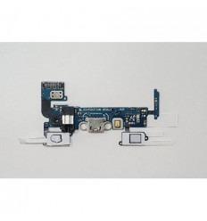 Samsung Galaxy A5 A500F Rev.0.3 flex conector de carga micro
