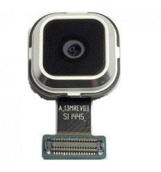 Samsung Galaxy A5 A500 A7 SM-A700 A7 SM-A700F flex camara tr
