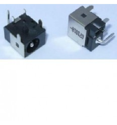DC-J038 1.65MM power jack for laptop