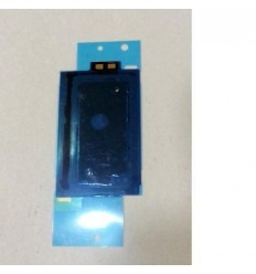 Sony Xperia Z4 E6553 E6533 antenna NFC Original