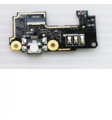 Asus Zenfone 5 original micro usb plug in connector flex cab