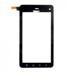 Motorola Droid 3 Xt862 Xt860 pantalla táctil negro