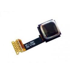 Blackberry 9100,9105,9800,9300 Original joystick Trackball w