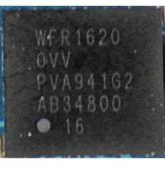 iPhone 6 medium frequency IC wfr1620