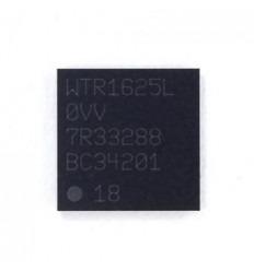 iPhone 6 medium frequency IC WTR1625L