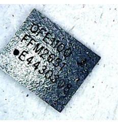 iPhone 6 Signal IC OFE1100 FFM2651 E4430308