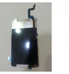 iPhone 6 plus original lcd metal frame complete with flex ca