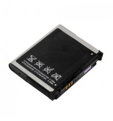 Batería Original Samsung F480 F480V F480i AB553446CU AB55344
