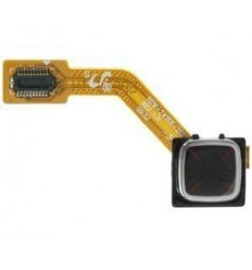 Blackberry 9700 joystick Trackball whith Flex