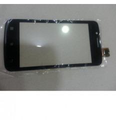 Lenovo A320T pantalla táctil negro original