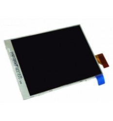 Blackberry 9800 Display 001/111