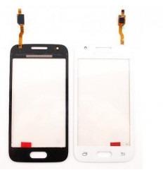 Samsung Galaxy Trend 2 Ace 4 nxt G313F G313 pantalla táctil