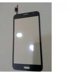 Samsung Galaxy Grand Max G720 G7200 pantalla táctil negro or