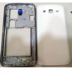 Samsung Galaxy Grand 2 G7105 tapa batería + carcasa trasera