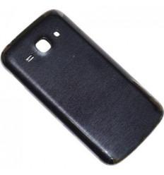 Samsung Galaxy Ace 3 S7270 tapa batería negro