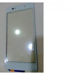 Sony Xperia Z2 6502 D6503 L50W pantalla táctil blanco