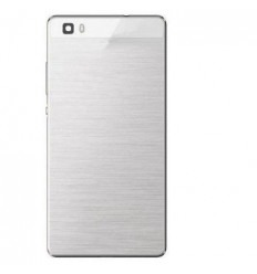 Huawei Ascend P8 lite white battery cover