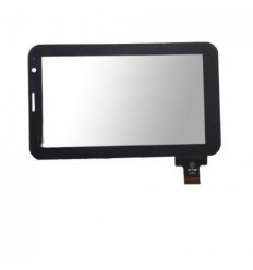"""Pantalla táctil repuesto Tablet china 7"""" Modelo 57 AT-07031"""