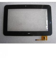 """Pantalla táctil repuesto Tablet china 7"""" Modelo 58 dy-f-0702"""