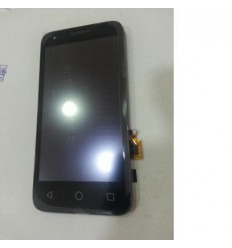 Alcatel One Touch Pixi 3 4.5 3G 4027A pantalla lcd + táctil