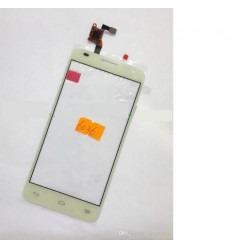 Alcatel OneTouch Idol mini 2 ot6036 pantalla táctil blanco o