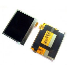 Blackberry 8700 display LCD 002/003