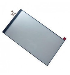 LG G3 D855 1 unidad lcd backlight