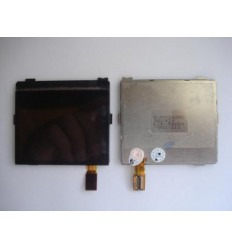 Blackberry 8900 display LCD 002/003