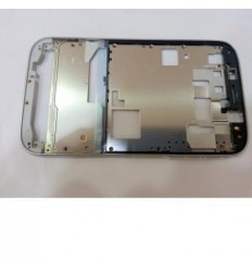 Blackberry Q20 carcasa central original