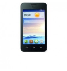 Huawei Ascend Y330 original display lcd with black touch scr