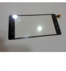 Huawei Ascend P8 Lite original black touch screen