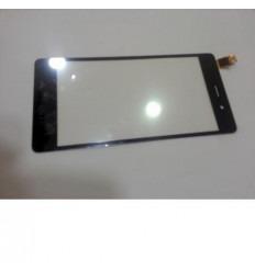 Huawei Ascend P8 Lite pantalla táctil negro original