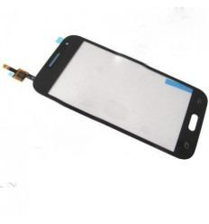 Samsung Galaxy Core Prime SM-G360F G360 G361 pantalla táctil