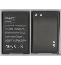 Bateria Original Blackberry M-S1 9000 9700 9780