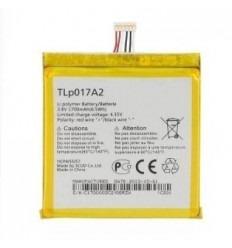 Batería original Alcatel Idol Mini 6012 Tlp017a2
