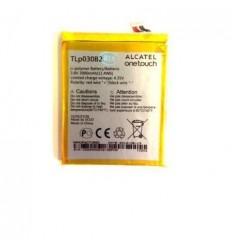 Batería Original ALCATEL ONE TOUCH POP S7 OT-7045 TLP030B2 T