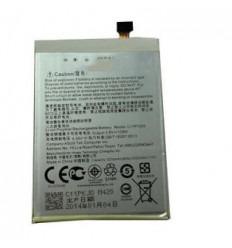 Batería Original Asus Zenfone 6 C11P1325 3230mAh Li-Ion