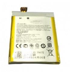Batería Original Asus Zenfone 5 C11P1324 2050mAh Li-Ion