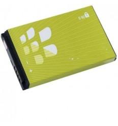 Batería original Blackberry c-x2